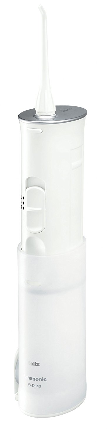 Panasonic Doltz Compact Oral Jet Washer
