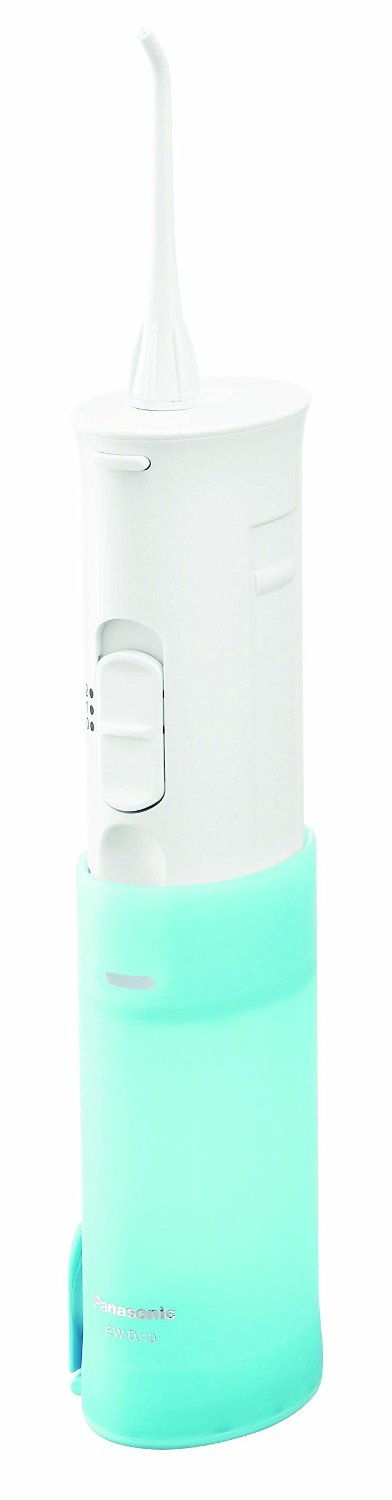 Panasonic Travel Oral Irrigator